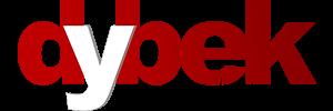 dybek electronics GmbH